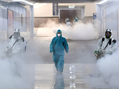Safeway Sanitizing, NY based commercial, industrial, and residential disinfecting from the Coronavirus as well as all viral threats efficiently. Call: 1800 975-7919, or Email: SafewaySanitizingNY@gmail.com